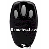 LiftMaster Garage Door Opener Universal Remote Control