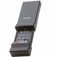 garage door opener keypad. Genie Garage Door Keypads Featuring Wireless And Opener Keypad P